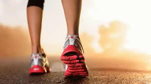 La marche, votre meilleur atout pour une bonne santé