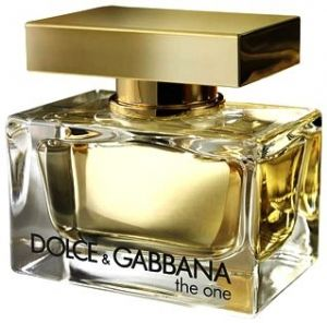 parfums les plus vendus pour femme