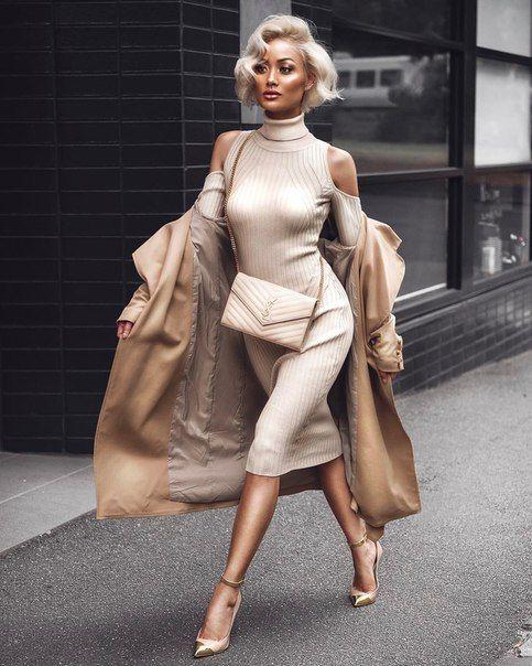 mode de femme