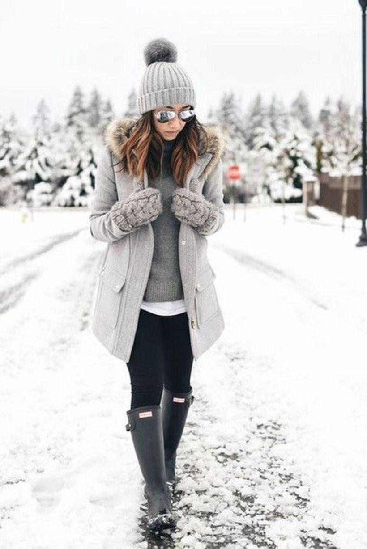 mode femme hiver 30 meilleures id es de tenue hiver femme. Black Bedroom Furniture Sets. Home Design Ideas