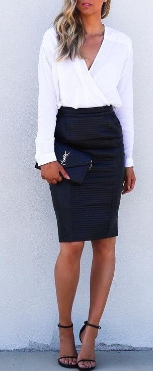 tenue vestimentaire au travail