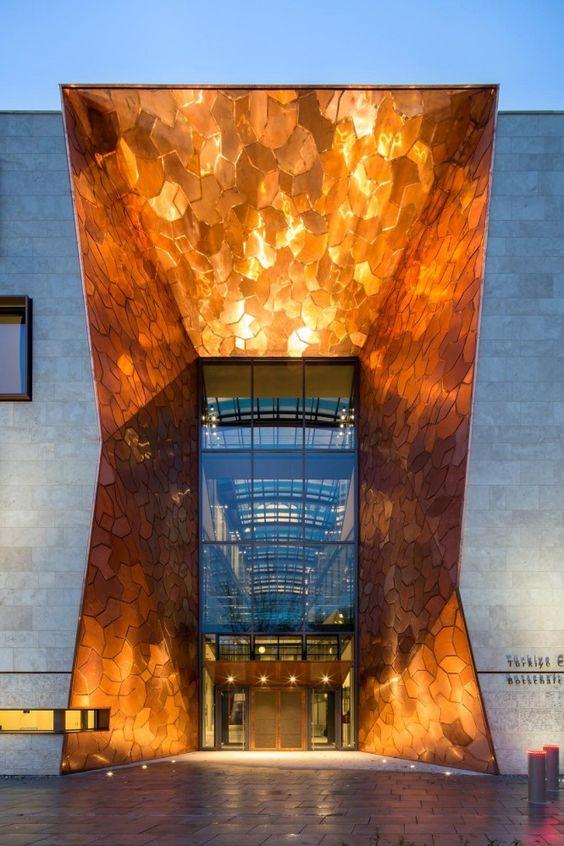 Architecture moderne25
