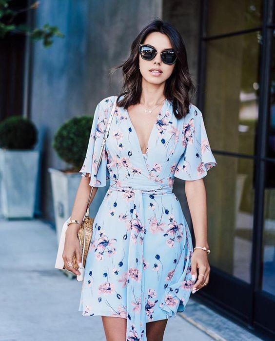 Idées et inspirations des robes
