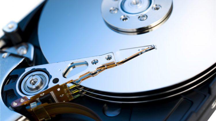 Quel disque dur pour sa vidéosurveillance ?