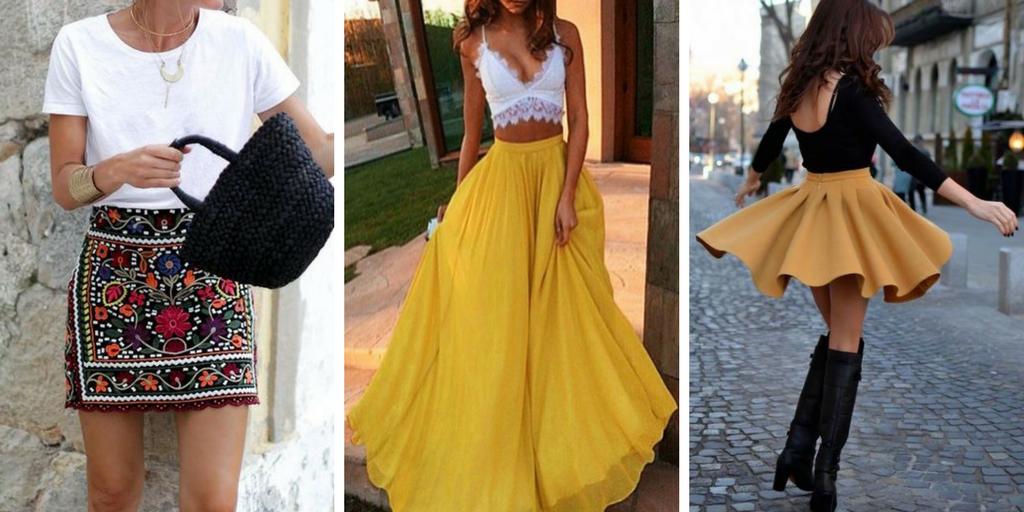 des jupes pour femme modèles 33 PNO0wkX8nZ