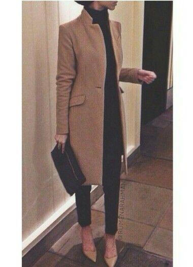 manteaux pour femme