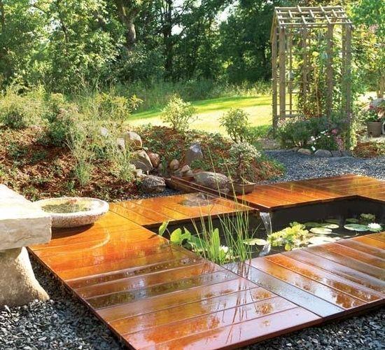 Décoration Pour Jardin Décoration Pour Jardin