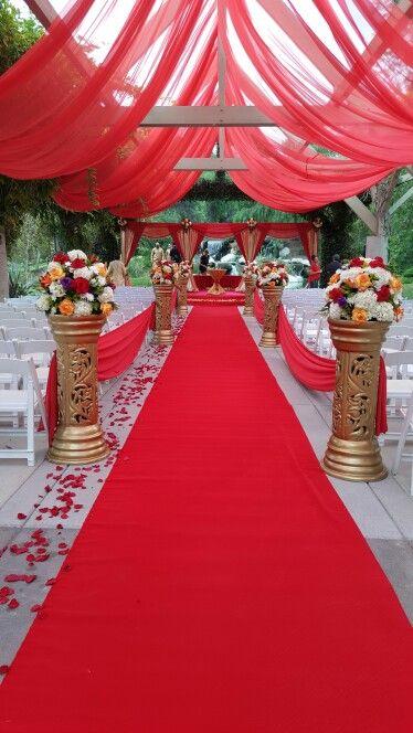 décoration pour votre mariage