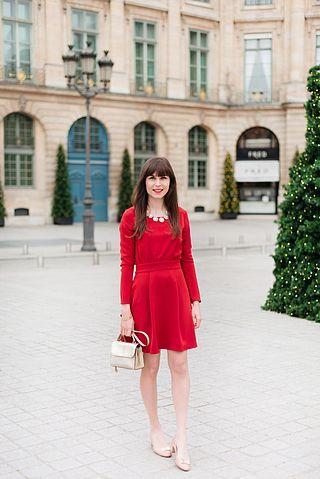 looks tendance printemps pour femme
