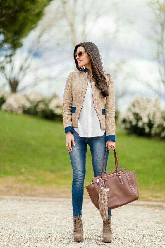 Blazers élégants et raffinés pour femme