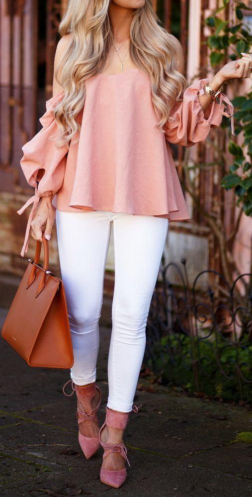 chemises pour femme tendance 2018