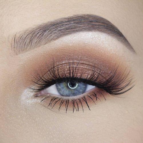 Tutoriales maquillaje de ojos - Página 23 Maquillages-pour-sublimer-les-yeux-bleus20