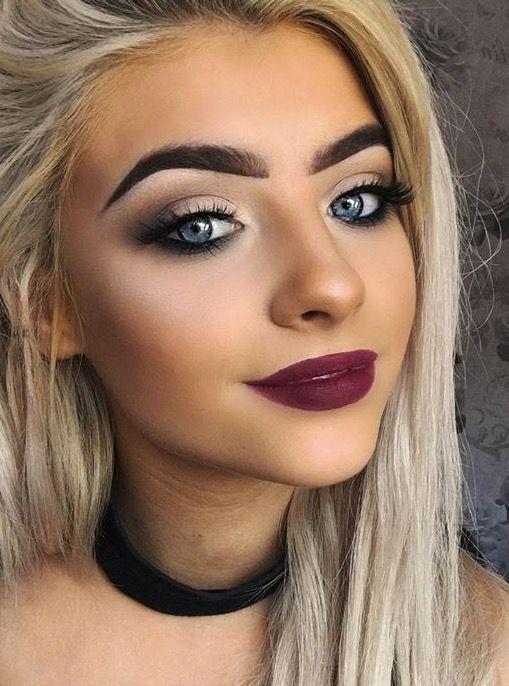 Tutoriales maquillaje de ojos - Página 24 Maquillages-pour-sublimer-les-yeux-bleus29