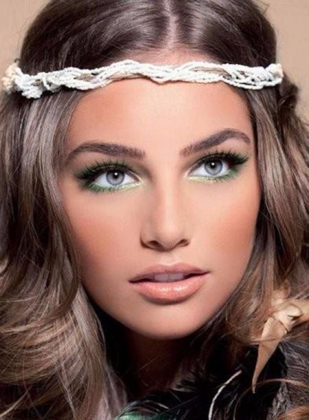 Tutoriales maquillaje de ojos - Página 24 Maquillages-pour-sublimer-les-yeux-bleus32