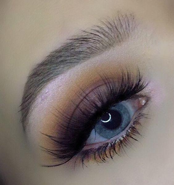 Tutoriales maquillaje de ojos - Página 21 Maquillages-pour-sublimer-les-yeux-bleus7