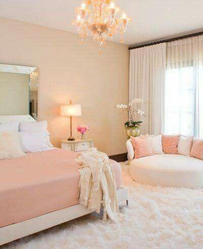 35 couleurs de peinture pour chambre tendance 2018. Black Bedroom Furniture Sets. Home Design Ideas