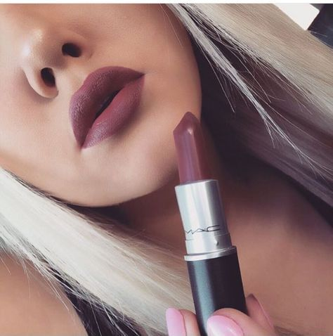 couleurs de rouges à lèvres