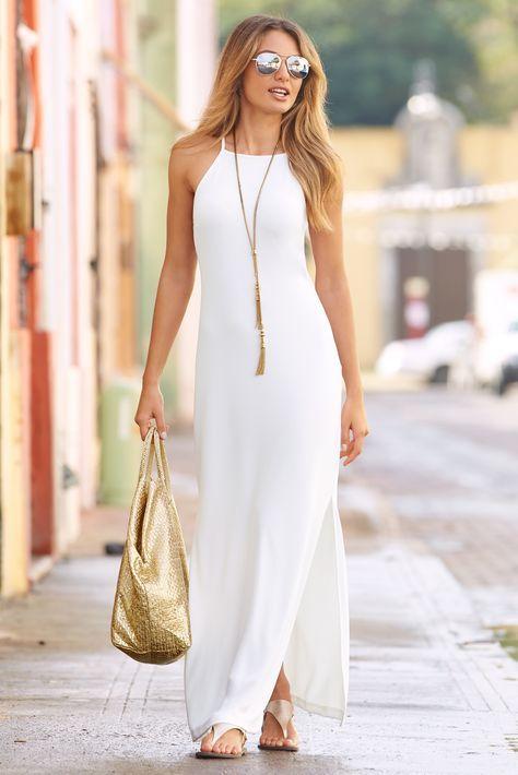 tenues confortables pour femmes stylées