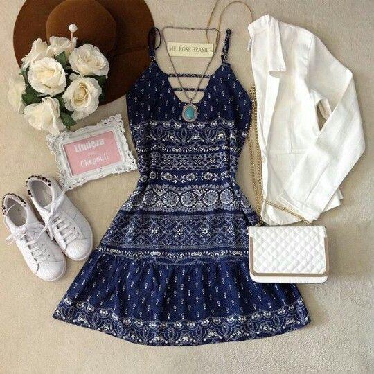 tenues prêt à porter pour femme