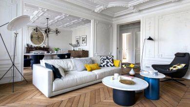 a ne pas rater 15 mod les des chemin es originales et. Black Bedroom Furniture Sets. Home Design Ideas