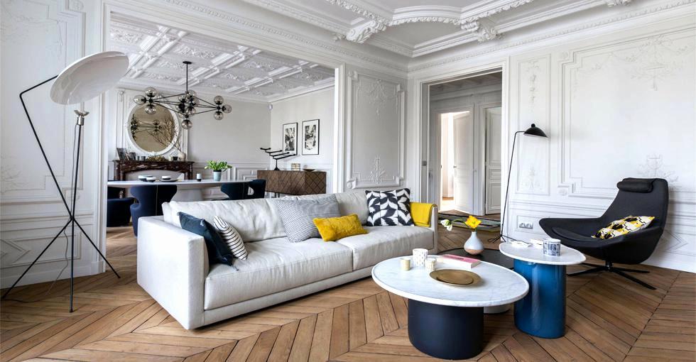 combien coute un architecte d 39 int rieur prix d 39 un. Black Bedroom Furniture Sets. Home Design Ideas