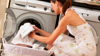 Comment enlever de la résine sur un vêtement