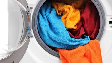 Comment désinfecter son linge en machine?
