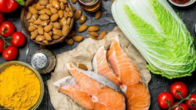 Quels sont les aliments à éviter quand on a de l'arthrose