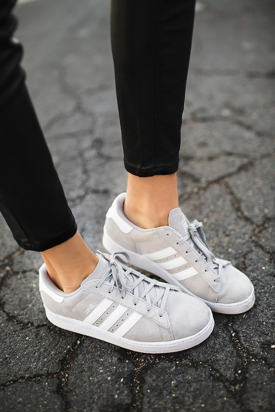 Chaussures femmes occasionnels