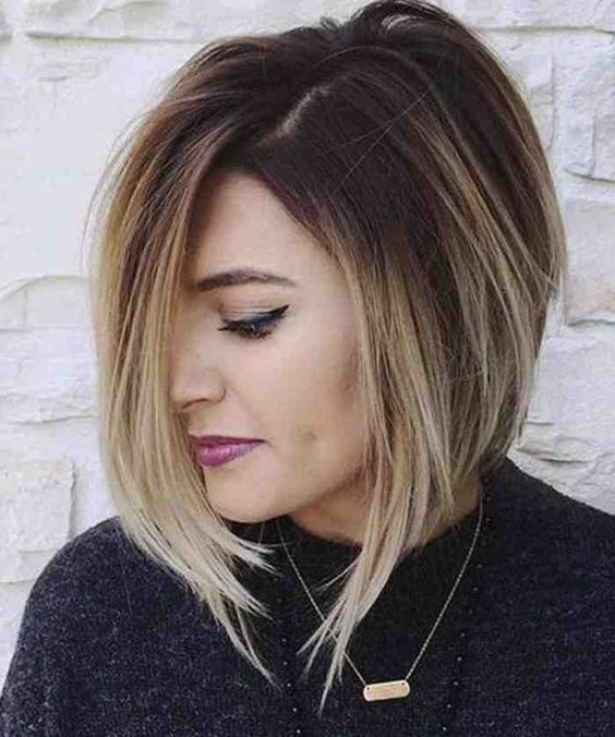 Coupe & Coiffure Femme