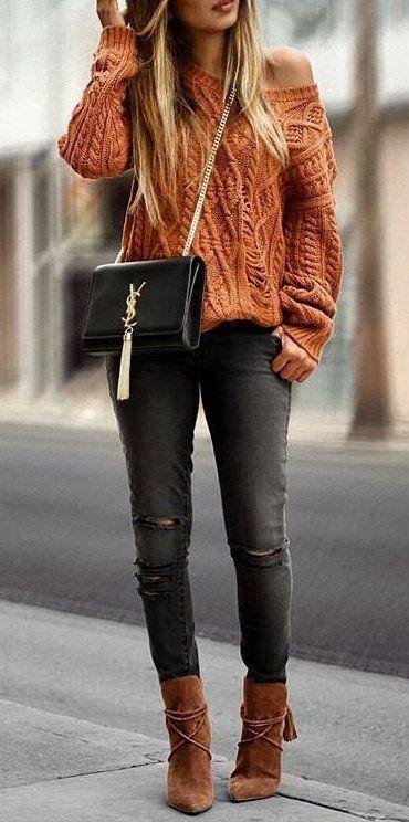 Mode femmes occasionnels