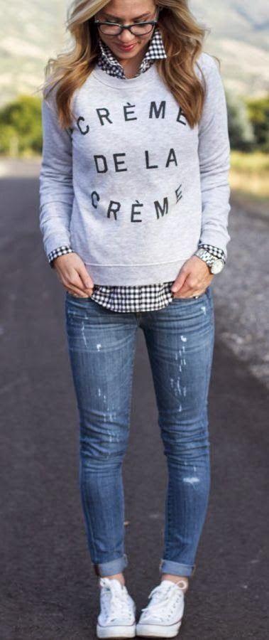 jeans pour femme