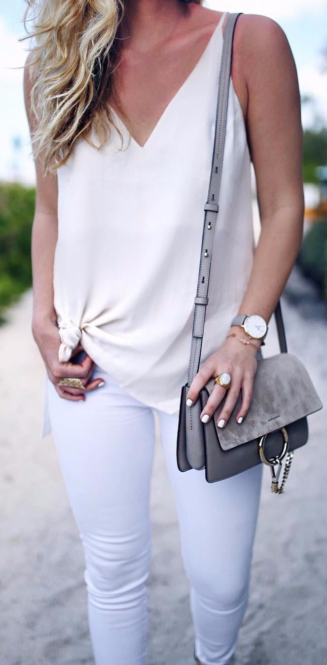 tendances dans la mode printemps été