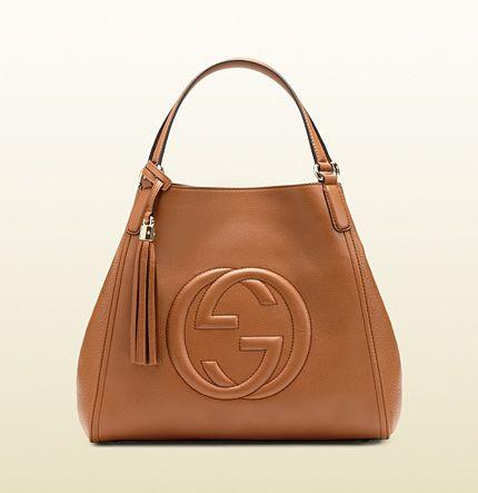 sacs Gucci