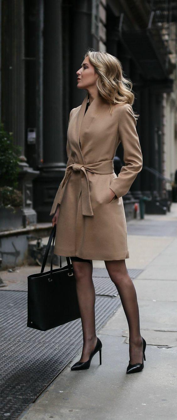 ( 25 PHOTOS ) Les dernières tendances de la mode Tabaski