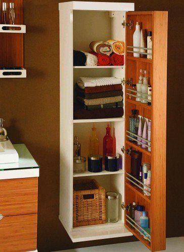 idées pour éviter le désordre à la maison