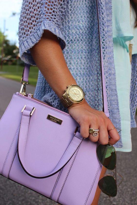 sacs pour femme