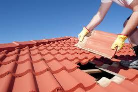 Combien coûte l'isolation de toiture de votre toiture ?
