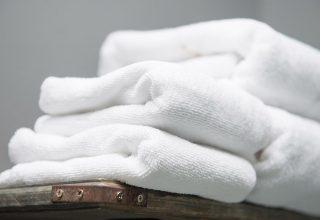 Comment blanchir facilement du linge