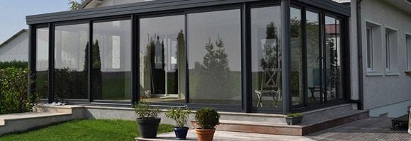 Découvrez comment estimer le coût nécessaire pour faire une extension de maison !