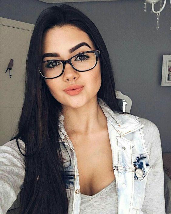 lunettes de vue pour femme tendance 2019