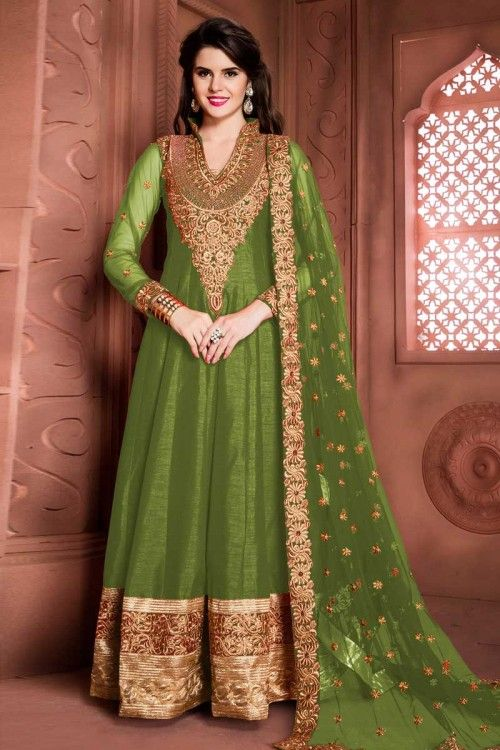 tenues indiennes pour femme