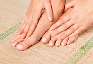 Mycose des ongles, Poderm la solution efficace et naturelle