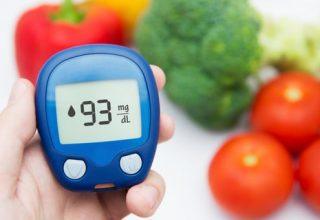 Comment faire baisser la glycémie