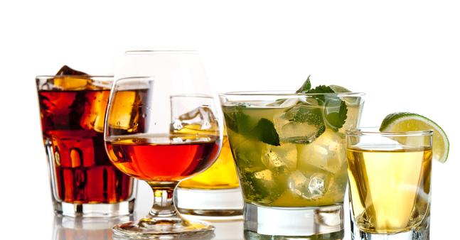 Diabète et alcool