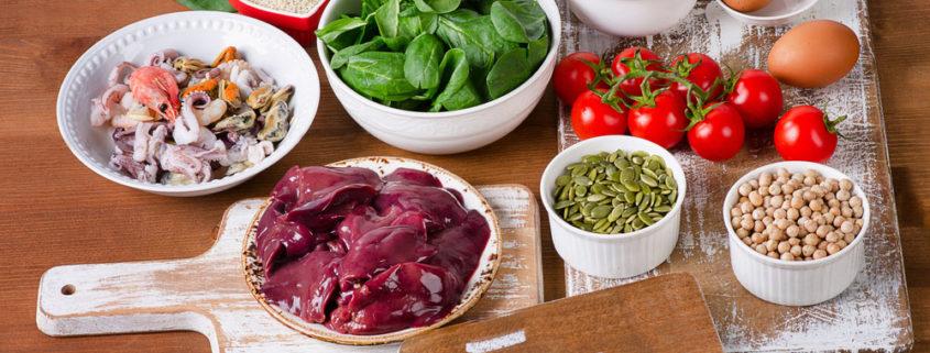 Les aliments à éviter pour une personne diabétique