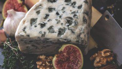 Quel fromage quand on a du cholestérol
