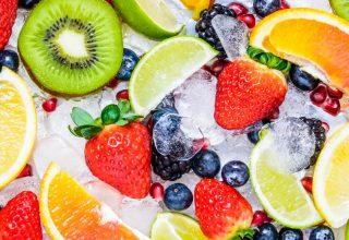 Les fruits conseillés pour les diabétiques