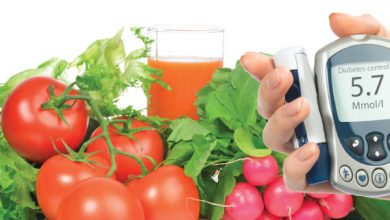 Les aliments à éviter pour un diabétique