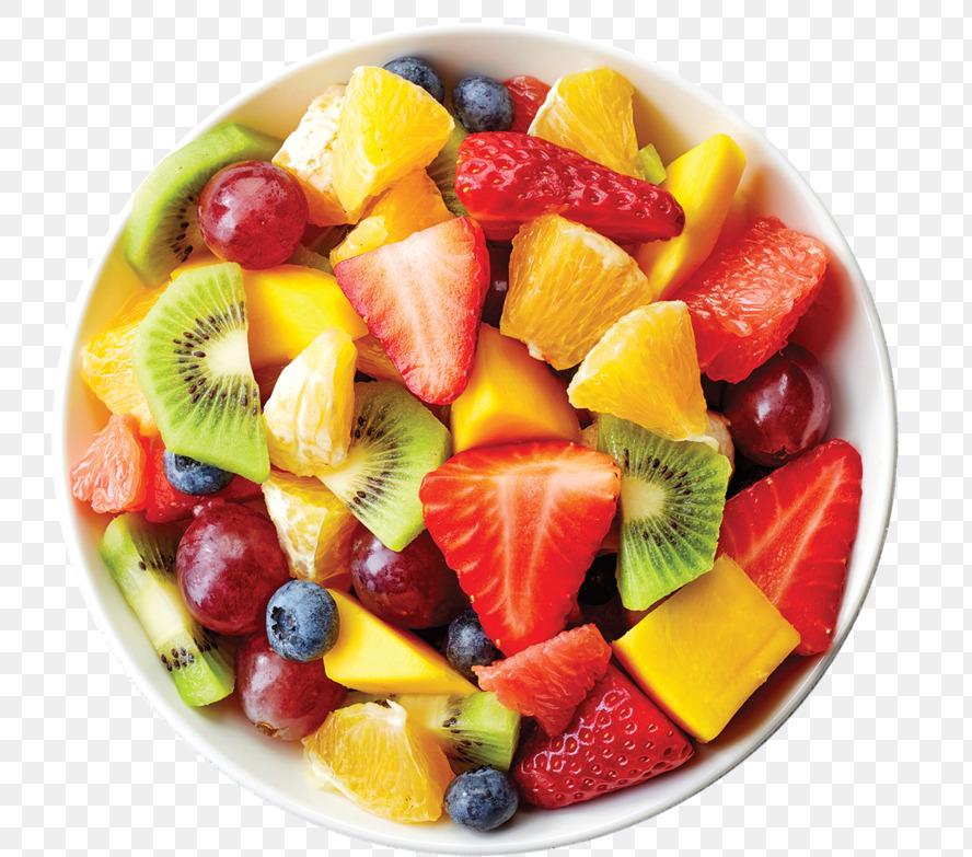 Les fruits à éviter pour une personne diabétique